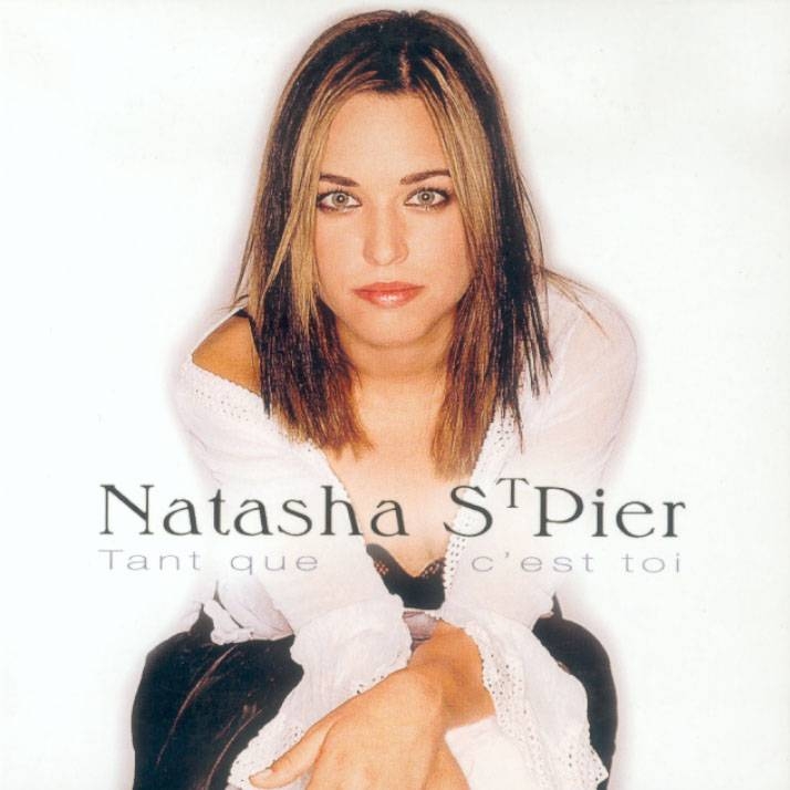 essayer.mp3sa.info link natasha peut stpier tout A list of albums and tracks for on peut tout essayer by natasha st-pier which albums it is on and links to where to find it on amazon, emusic, itunes, rhapsody and napster click on the album cover or album title for detailed infomation or select an online music provider to listen to the mp3.