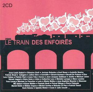 2005_le-train-des-enfoires