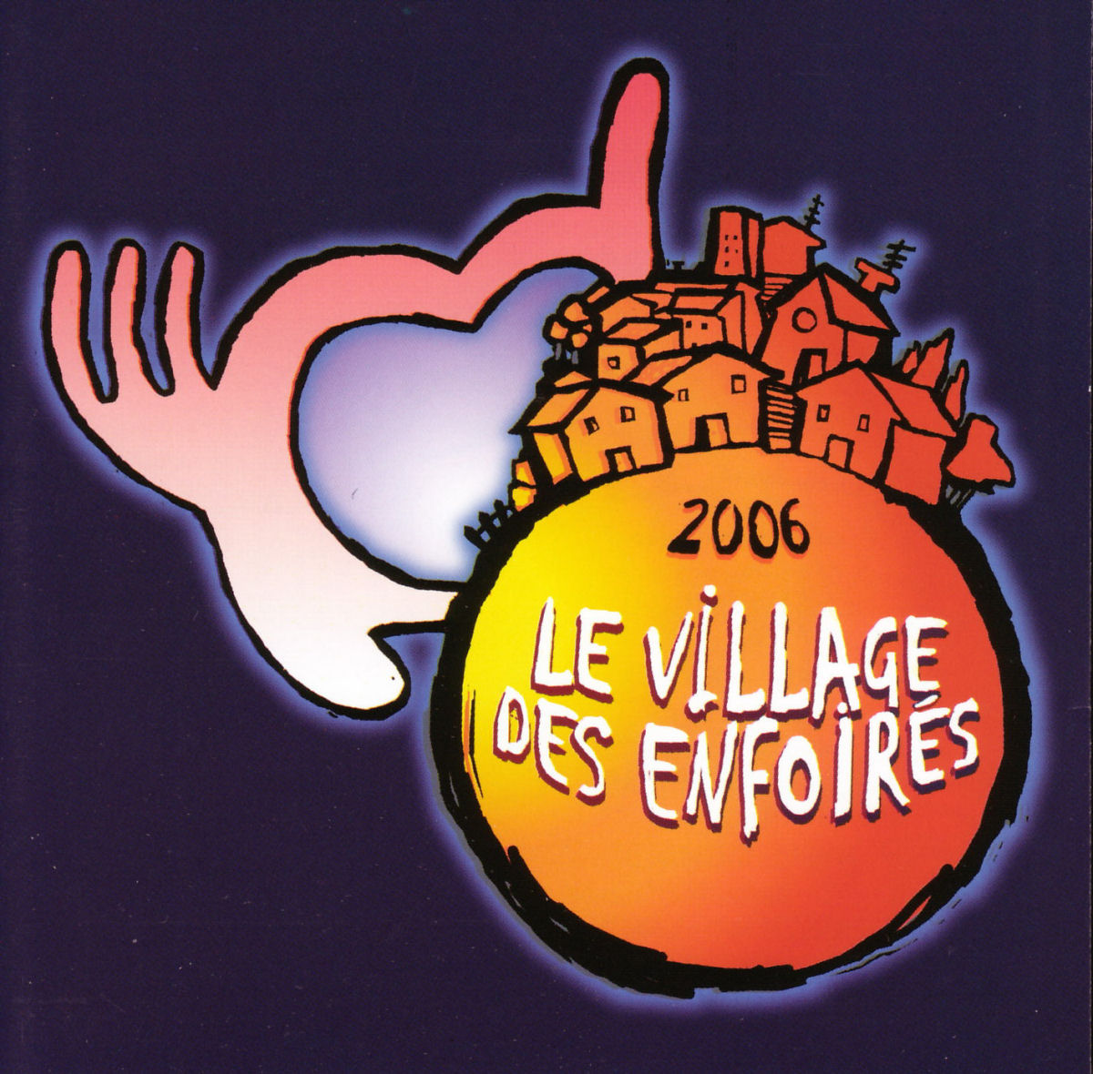 2006_le-village-des-enfoires