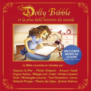 2013_dolly-bible
