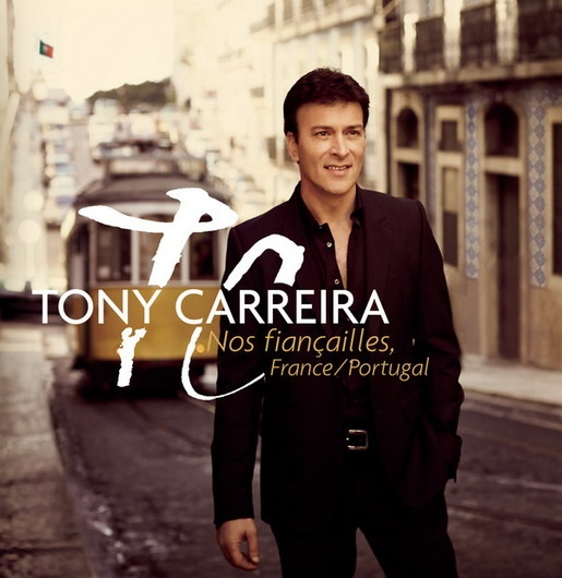 2014_tony-carreira-nos-fiancailles-france-portugal